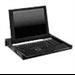 HP TFT5600 RKM