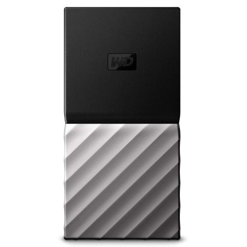 Sandisk WD My Passport SSD 512GB