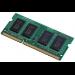 Hypertec 43R1988-HY 2GB DDR3 1066MHz memory module