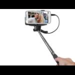 SBS TESELFISHAFT selfie stick Smartphone Black
