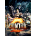 Nexway Contra Rogue Corps vídeo juego PC Básico Inglés