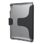 "Urban Armor Gear Plyo 26.7 cm (10.5"") Folio Black,Transparent 121542114343"