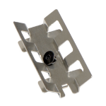 Axis T91A27 Housing & mount