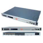 Lantronix SLC 8000 RJ-45 console server