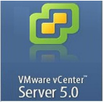 Lenovo VMware vCenter Server 5 Foundation f/vSphere, 3H/I, 1Y virtualization software