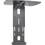 Chief TA250 flat panel mount accessory