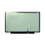 2-Power 2P-B140XTN02.E Display notebook spare part