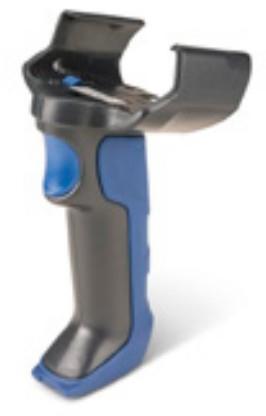 Intermec 805-679-001 Black,Blue holder