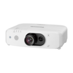 Panasonic PT-FW530 Desktop projector 4500ANSI lumens LCD WXGA (1280x800) White data projector