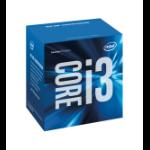 Intel Core ® ™ i3-6300T Processor (4M Cache, 3.30 GHz) 3.3GHz 4MB Smart Cache Box processor