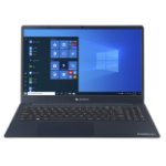 "Dynabook Satellite Pro C50-H-101 Notebook 39,6 cm (15.6"") 1920 x 1080 Pixels Intel® 10de generatie Core™ i5 8 GB DDR4-SDRAM 256 GB SSD Wi-Fi 5 (802.11ac) Windows 10 Pro Blauw"