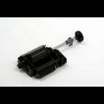 Lexmark ADF Pickup Roller