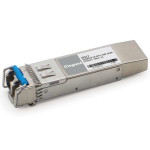 C2G 89131 10000Mbit/s SFP+ 1310nm Single-mode network transceiver module