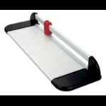 HSM T 7220 2mm 20sheets paper cutter