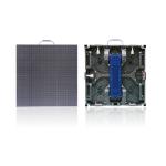 NEC LED-Q048i Mainboard