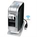 DYMO LabelManager Wireless PnP Thermal transfer 300 x 300DPI label printer
