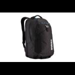 "Thule Crossover TCBP-417 Black notebook case 38.1 cm (15"") Backpack Black,Blue"