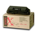 Xerox 106R00461 Toner black, 4K pages @ 5% coverage