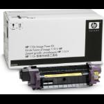 HP Q7502A fuser 150000 pagina's