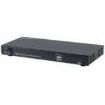 Manhattan 207560 HDMI video splitter