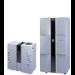 HP TRIM Module for SAP Integration 100 Named User SW LTU