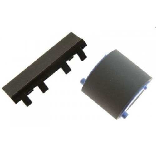 HP ROLLER KIT MP TRAY 1 CP2025