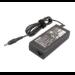 Toshiba P000568440 Indoor 90W Black