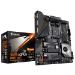 Gigabyte X570 AORUS PRO WIFI motherboard Socket AM4 ATX AMD X570