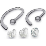 Plantronics 84604-01 Transparent ear plug