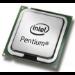 Intel Pentium G4600 procesador 3,6 GHz Caja 3 MB