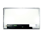 """TARGET BOE NT156WHM-N50 15.6""""  Widescreen LCD 40-pin LED Socket Glossy Replacement Laptop Screen"""