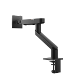 """DELL MSA20 96.5 cm (38"""") Black"""