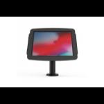 Compulocks Space Rise Multimedia stand Black Tablet