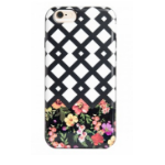 "Agent 18 IA112FX-194-LA 4.7"" Cover Multicolour mobile phone case"