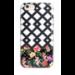 """Agent 18 IA112FX-194-LA 4.7"""" Cover Multicolour mobile phone case"""