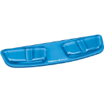 Fellowes 9184701 Blue wrist rest