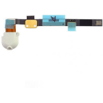 MicroSpareparts Mobile TABX-MNI-WF-INT-31 Headphone jack socket tablet spare part