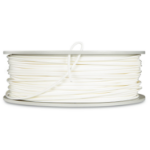 Verbatim 55277 PLA Filament 2.85mm White 1kg