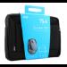 "Acer NP.ACC11.01X maletines para portátil 39,6 cm (15.6"") Maletín Negro"