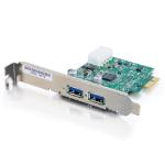 C2G 81642 Internal USB 3.0 interface cards/adapterZZZZZ], 81642