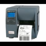 Datamax O'Neil M-Class M-4206 Direct thermal / thermal transfer 203 x 203DPI label printer