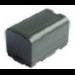 MicroBattery 7.2V 2200mAh