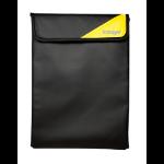 Cygnett 10' Black Sleeve Protective Tablet Sleeve (LS)