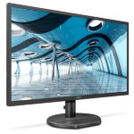 Philips S Line LCD monitor 221S8LDAB/00