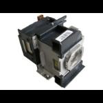 Pro-Gen ECL-6557-PG projector lamp