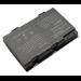 MicroBattery Battery 14.8v 2200mAh