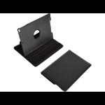 Sandberg Cover stand iPad2017 9.7 Rotat