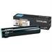 Lexmark C930H2KG Toner black, 38K pages