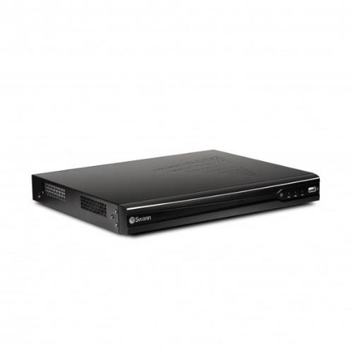 Swann SONVR-16740H Black network video recorder