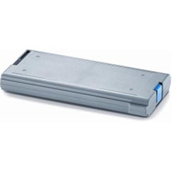 Panasonic CF-VZSU46AU notebook spare part Battery